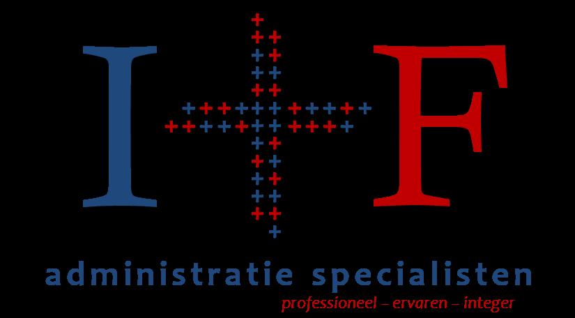 cropped-logo-i-f-versie-28-6-2014.png